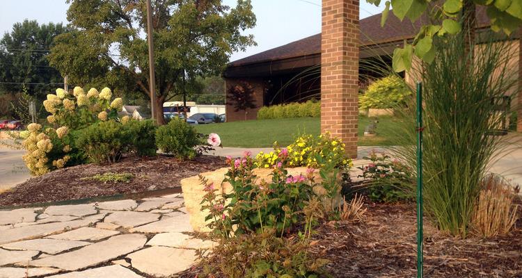 Oklahoma Landscape Architects Slideshow 8