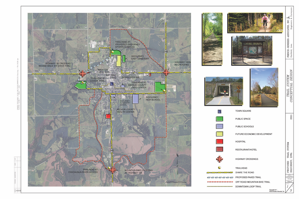 Urban Planning2