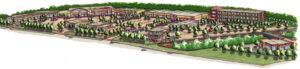 Oklahoma Landscape Architects Commercial3 Copy