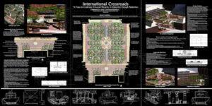 Oklahoma Landscpae Architects Recreation Planning